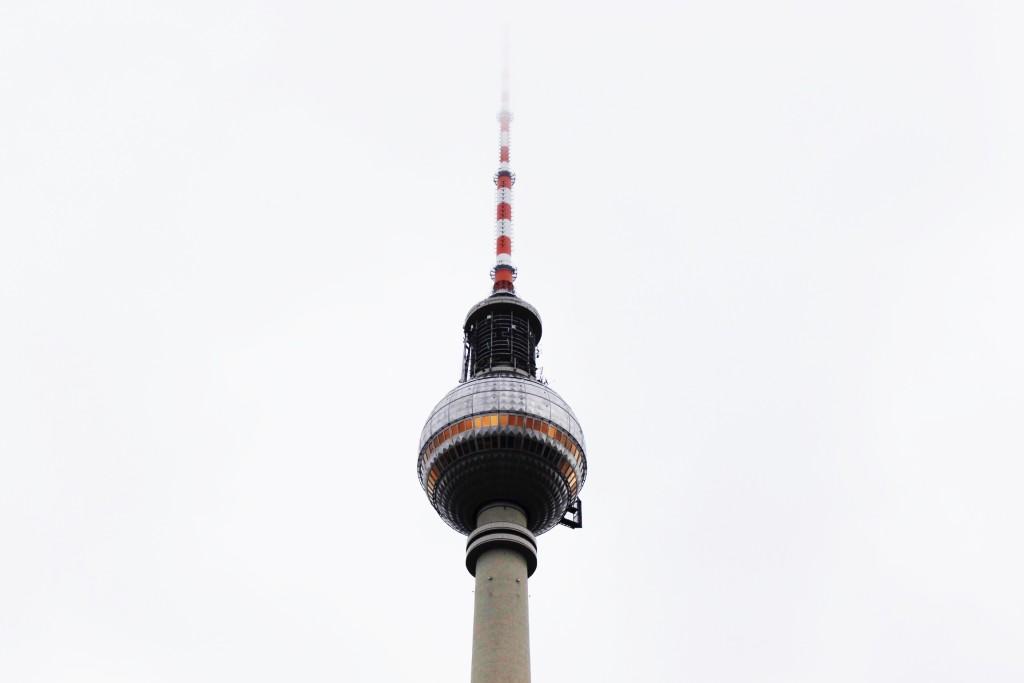 Typisch Berlin: Was ihr unbedingt in Berlin getan haben solltet!