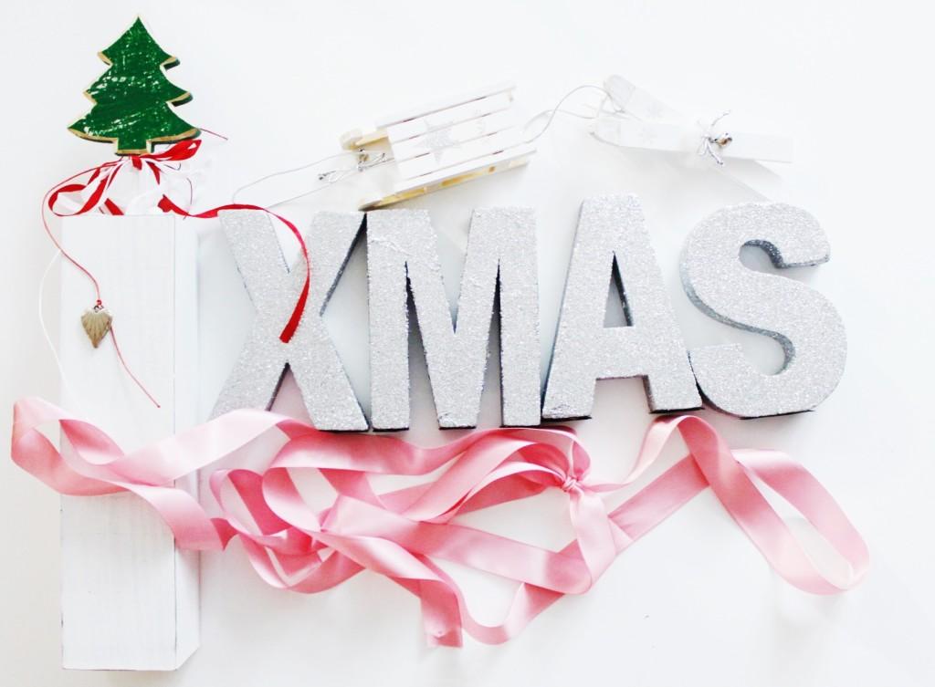 Weihnachtsstorys + Geschenke Haul