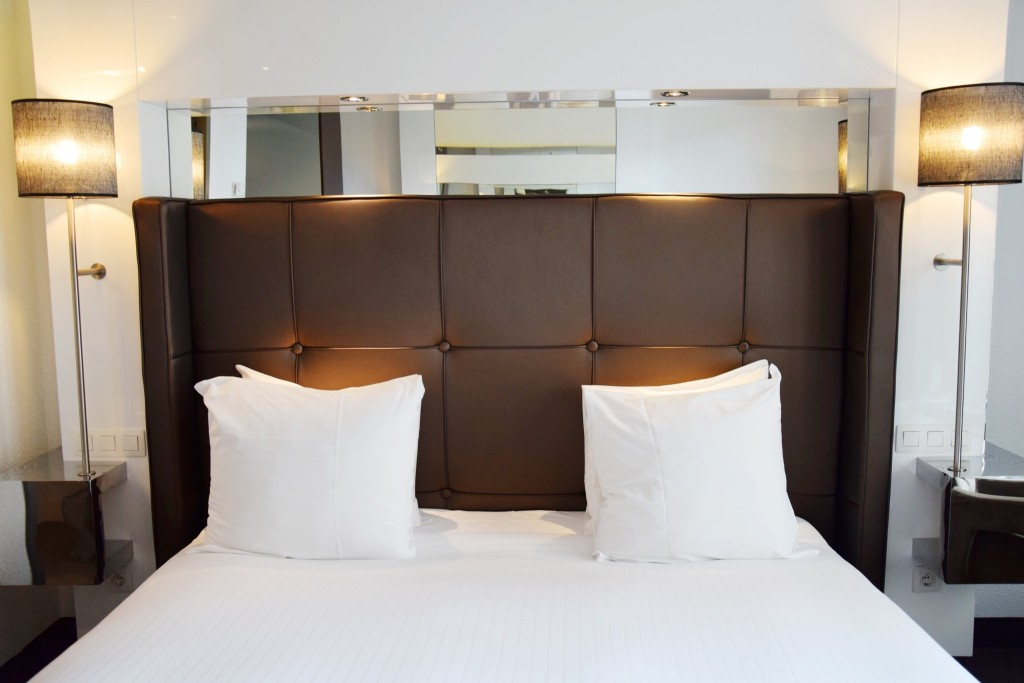Westchord Fashion Hotel Amsterdam